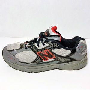 NEW BALANCE 537 Running Sneaker